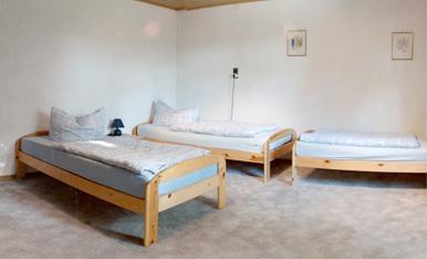 monteurzimmer-muenchen-3